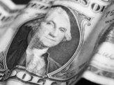 """Доллар падает! В Европе """"зелень"""" не нужна?"""