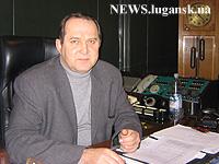 «Лугансктепловоз»: шаги роста и падения отечественного производителя.