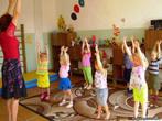 В Луганске открылся новый детский сад