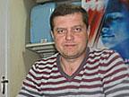 Сергей Гапченко: «Страшно не то, что начался шторм, а то, что мы не знаем, куда плывёт корабль нашего государства»