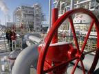 ЕС может инвестировать в украинские газохранилища