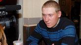Российский сержант желает получить гражданство Грузии
