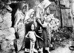 Луганщина первая презентовала Книгу Памяти жертв Голодомора