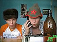 На Луганщине поймали хакеров