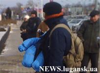 Митинг у прокуратуры (фото!)