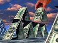 """Тайны финансовых пирамид. """"Деньги ушли государству, а о вкладчиках никто и не вспомнил"""" (видео)"""