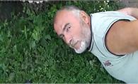 Видео задержания убицы Гонгадзе - Пукача