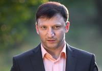 Украинский учёный Андрей Слюсарчук победил в шахматном поединке мощнейшую программу «Рыбка-4»