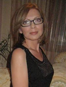 Светлана Снегирёва: «Психотерапия - одна из самых внушительных статей расходов миллионеров. Потому они и миллионеры».