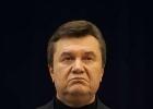 """Виктор Янукович: """"В 17:00 - похороны Иисуса Христа"""""""