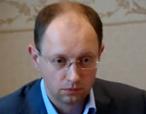 Перлы луганской журналистики (видео!)