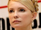 Интервью Юлии Тимошенко луганским телеканалам (видео)