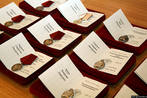 Медикам Луганска было присвоено почётное звание